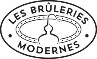 Les Brûleries Modernes