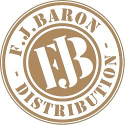 Fj Baron Distribution