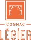 Cognac Légier