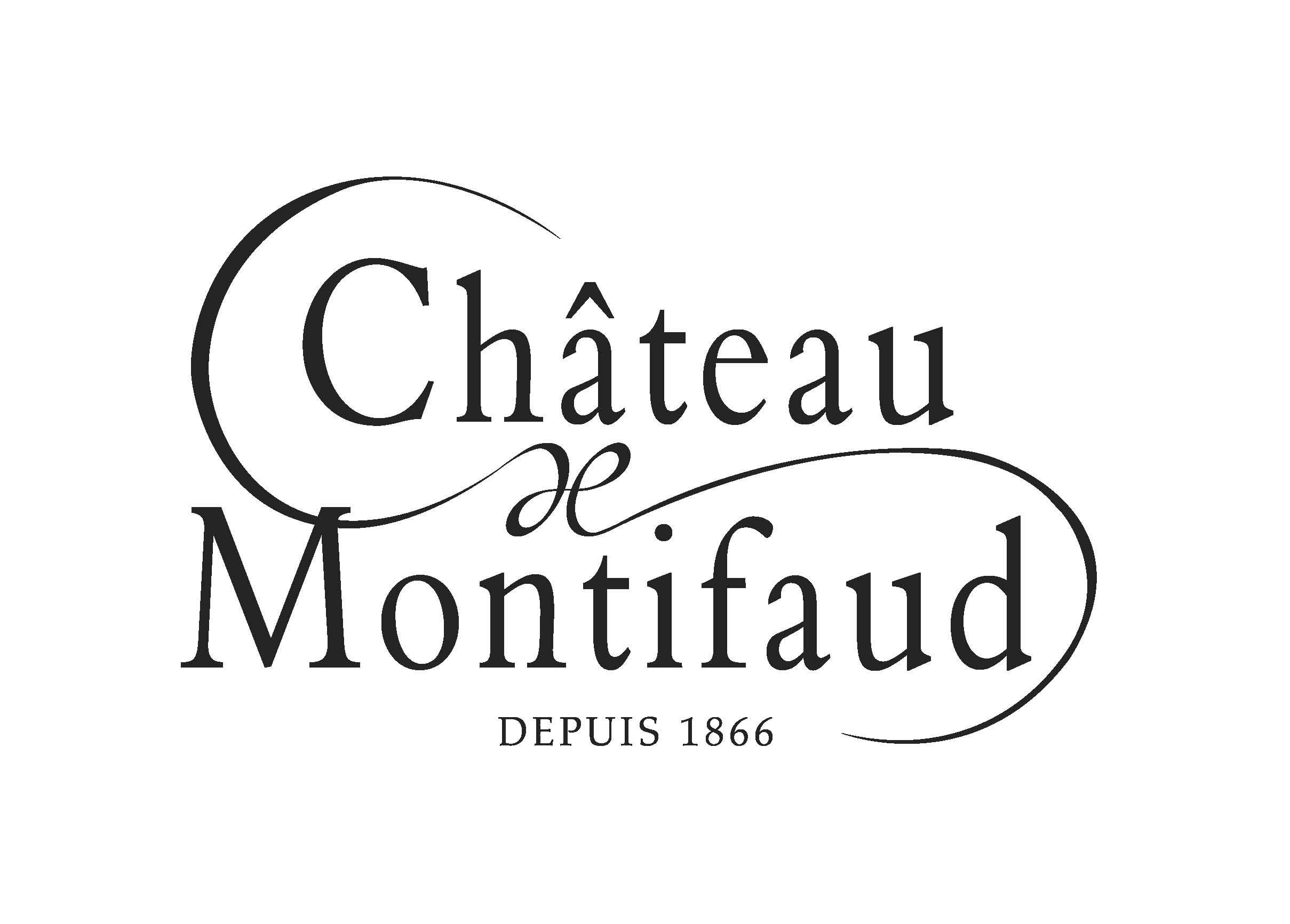 Château Montifaud