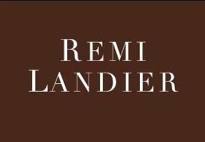 Remi Landier