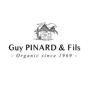 Pinard