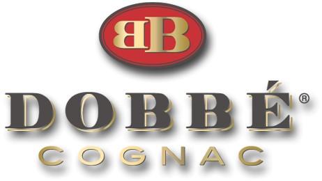 Dobbé