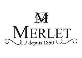 Merlet & Fils